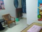 单间公寓房短期出租