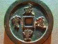 私人买家急需古董字画钱币,要出手的与我联系,私下交易