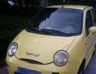 求购1-30w两厢/三厢小型车或紧凑型车或SUV/越野车或商务车
