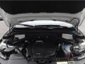 奥迪 Q5 2016款 2.0T 自动 进取型四驱奥迪最畅销SU