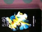 九新国行16G全网通深灰色iPhone6s出售