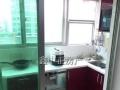 泉秀路客运中心站中闽百汇附近 复式两房 家电家具齐全拎包入住