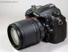 重庆相机回收,高价回收二手相机实体店