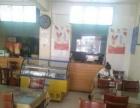 灞桥纺织城商业街卖场生意转让