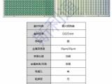 陶瓷电路板工艺介绍 覆铜篇
