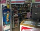 急转宝安24区住宅底商超市便利店门面转让