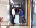 深圳宝安新中心区附近有鱼缸护理 鱼缸出售 水草缸清洗