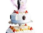 静乐县烘焙蛋糕专卖店本地蛋糕百年老店生日蛋糕免费配