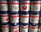 回收油漆溶剂13932091148