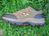 批发加勒比骆驼 新款登山鞋 男式户外徒步鞋厂价直销物美价廉623