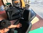 武汉汽车座椅包真皮