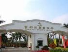 阳江海陵岛、泡温泉乐园2天游