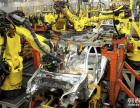 焊接机器人 喷涂打磨码垛上下料机器人