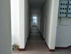 曲阜327国道北大型公寓 商务中心 2000平米