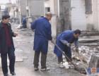 宁波市慈溪下水道疏通,高压清洗管道,抽粪等
