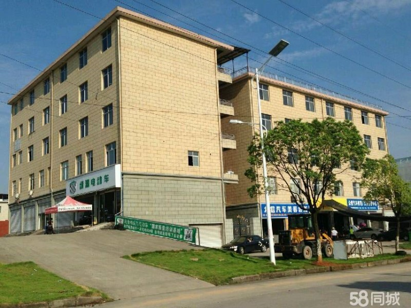 厂房 仓库 写字楼 宾馆和商铺出租