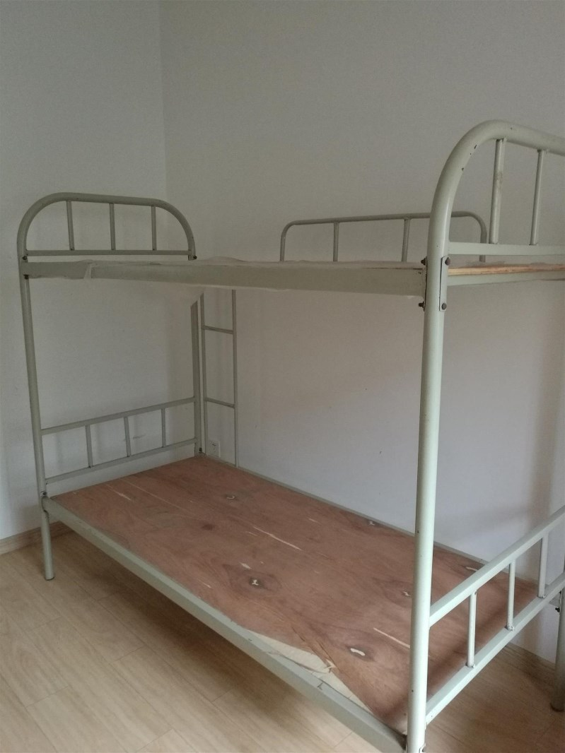 新东 东瑞花园 3室 3厅 135平米 整租