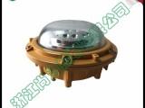 SW7151防爆LED泛光灯20W30W40W