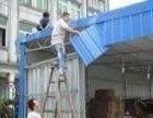 专业钢结构厂房 阁楼 钢架楼梯 车棚