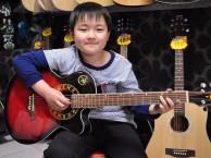 北京成人学吉他培训成人学吉他培训班成人吉他培训班