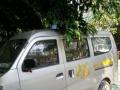 私人面包车带司机出租包车,价格便宜