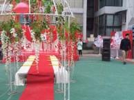 开县一站式婚礼首选婚庆公司浪漫一生幸福婚礼策划