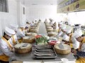 保定厨师培训中心电话专业厨师指导班保定厨师专业培训学校