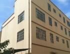 万达广场对面整栋出租 写字楼 500平米