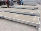 安阳市夹层改造 轻型楼板