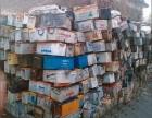 青岛电池回收价格 电池回收处理 废旧电池回收