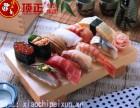 学日本寿司技术要多少钱?