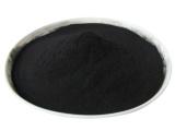销量好的除甲醛粉状活性炭品牌推荐 _粉状活性炭作用