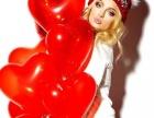 各种氢气球 气球 等