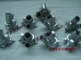 专新精密专业提供铝合金手板模型 不锈钢小批量CNC加工