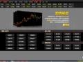 诚招股票软件代理,零加盟费,炒股软件销售代理