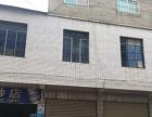 保健站旁边 商业街卖场 43平米
