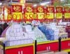 济南出租折叠花车,中岛服装架,单杠,超市货架,帐篷