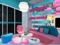 萌娃宝贝孕婴加盟店母婴行业未来发展主题