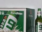 清润啤酒厂加盟 名酒 投资金额 1-5万元