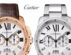 湘潭高价回收手表钻戒钻石包包 品牌首饰