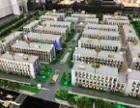 (出售)苏州 新建独栋高标准工业厂房(两证齐全,50年)