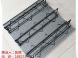 深圳钢筋桁架楼承板最新厂家供应价格及各种规格型号图集