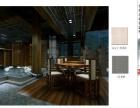 杨东斌工装设计机构(娱乐设计、酒店设计、商业设计)