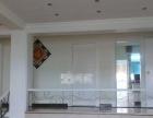 花台紫金山巷精装三室二厅二卫拎包入住 1650元/月