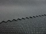 现货供应 100D登山布户外服面料 化纤布料