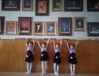 方庄附近哪家培训班可以教舞蹈考级
