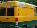 潍坊小货车租赁 货运出租车拉货搬家运输配送出租
