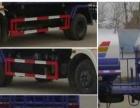 全新5-8吨带牌油车, 5-15吨洒水车,另有二手专用车出售