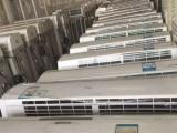 高价空调回收 二手空调回收 报废空调回收 中央空调回收