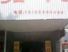 屯溪-屯溪老街100平米酒楼餐饮-餐馆3万元